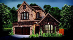 Photo of 4382 Eastwoods Drive, Grapevine, TX 76051 (MLS # 14012145)
