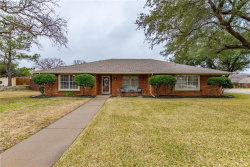 Photo of 536 Doubletree Drive, Highland Village, TX 75077 (MLS # 14012363)