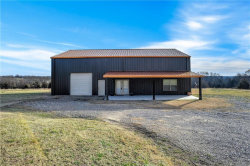 Photo of 2940 Ball Road, Whitewright, TX 75491 (MLS # 14012718)