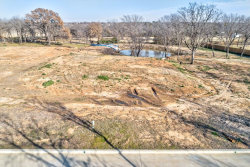 Photo of 120 Falcon Crest Drive, Lot 6, Kennedale, TX 76060 (MLS # 14012727)