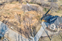 Photo of 116 Falcon Crest Drive, Lot 5, Kennedale, TX 76060 (MLS # 14012745)