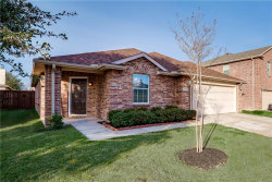Photo of 523 Cleveland Drive, Lavon, TX 75166 (MLS # 14013186)