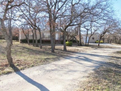 Photo of 293 Russell Road, Graham, TX 76450 (MLS # 14013241)