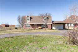 Photo of 420 Country Lane, Haslet, TX 76052 (MLS # 14013711)