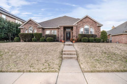 Photo of 626 Beal Lane, Coppell, TX 75019 (MLS # 14013939)