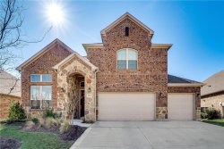 Photo of 1117 Uplands Drive, Northlake, TX 76226 (MLS # 14013964)
