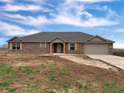 Photo of 7242 County Road 1005, Godley, TX 76044 (MLS # 14013977)