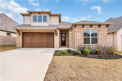 Photo of 304 Elkhorn Trail, Keller, TX 76248 (MLS # 14014000)