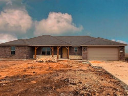 Photo of 6724 County Road 913, Godley, TX 76044 (MLS # 14014020)
