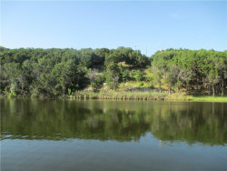 Photo of 1143 Brackeen Drive, Lot 21, Possum Kingdom Lake, TX 76449 (MLS # 14014408)