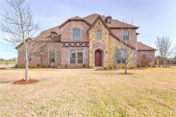 Photo of 8355 Maplewood Drive, Terrell, TX 75160 (MLS # 14014473)