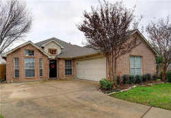 Photo of 1735 Chatham Lane, Keller, TX 76248 (MLS # 14014507)