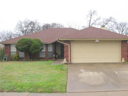 Photo of 2513 Bayberry Lane, Euless, TX 76039 (MLS # 14014710)
