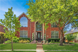 Photo of 7525 Sweetgum Drive, Irving, TX 75063 (MLS # 14014747)