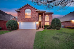 Photo of 14625 Waterview Circle, Addison, TX 75001 (MLS # 14015335)