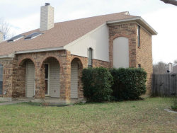 Photo of 565 Parkway Boulevard, Coppell, TX 75019 (MLS # 14015436)