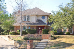 Photo of 3904 Ashley Court, Colleyville, TX 76034 (MLS # 14016037)