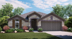 Photo of 2922 Rosemount Lane, Heartland, TX 75126 (MLS # 14016257)