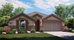 Photo of 1969 Quartz Trail, Heartland, TX 75126 (MLS # 14016404)