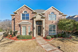 Photo of 3416 Brighton Court, Highland Village, TX 75077 (MLS # 14016406)