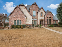 Photo of 6013 Remington Parkway, Colleyville, TX 76034 (MLS # 14017294)