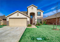 Photo of 8109 Black Hills Trail, Cross Roads, TX 76227 (MLS # 14017515)