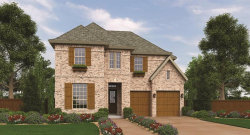 Photo of 687 Windsor Road, Coppell, TX 75019 (MLS # 14017621)