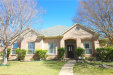 Photo of 314 Rockcrest Drive, Coppell, TX 75019 (MLS # 14017799)