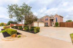 Photo of 104 Trinity Court, Coppell, TX 75019 (MLS # 14017807)