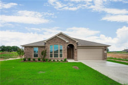 Photo of 236 Springwood Ranch Loop, Springtown, TX 76082 (MLS # 14017933)