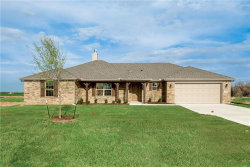 Photo of 195 Springwood Ranch Loop, Springtown, TX 76082 (MLS # 14017955)