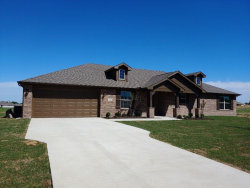 Photo of 120 Springwood Ranch Loop, Springtown, TX 76082 (MLS # 14017971)
