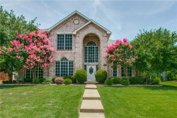 Photo of 164 Branchwood Trail, Coppell, TX 75019 (MLS # 14017999)