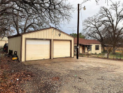 Photo of 229 CR 163, Gainesville, TX 76240 (MLS # 14018215)