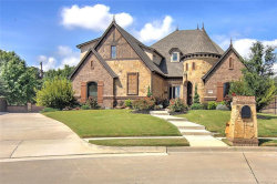 Photo of 1105 Tuscany, Keller, TX 76262 (MLS # 14018435)