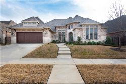 Photo of 2832 Torino Trail, Keller, TX 76248 (MLS # 14018673)