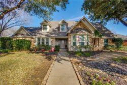 Photo of 709 Duvall Boulevard, Highland Village, TX 75077 (MLS # 14019016)