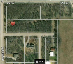 Photo of 12332 Stroup Drive, Lot 16, Fort Worth, TX 76126 (MLS # 14019038)