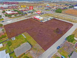 Photo of 881 S Denton Tap Road, Coppell, TX 75019 (MLS # 14019241)