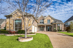 Photo of 6812 Canyon Meadow Drive, Sachse, TX 75048 (MLS # 14019348)