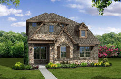 Photo of 317 Park Drive, Euless, TX 76040 (MLS # 14019674)