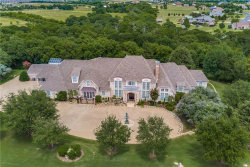 Photo of 1600 Winding Creek Road, Prosper, TX 75078 (MLS # 14019944)