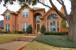 Photo of 2201 Clearspring Drive S, Irving, TX 75063 (MLS # 14020061)