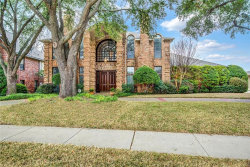 Photo of 2611 Sherrill Park Drive, Richardson, TX 75082 (MLS # 14020067)