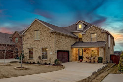 Photo of 1736 Hickory Chase Circle, Keller, TX 76248 (MLS # 14020256)