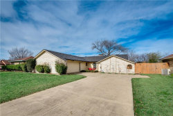 Photo of 2127 Tampico Drive, Carrollton, TX 75006 (MLS # 14020304)