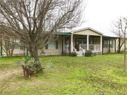 Photo of 3850 County Road 120, Wills Point, TX 75169 (MLS # 14020773)