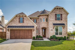 Photo of 4881 Perennial Way, Prosper, TX 75078 (MLS # 14020812)