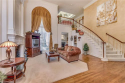Photo of 124 Dickens Drive, Coppell, TX 75019 (MLS # 14020816)