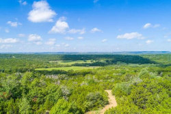 Photo of 196 Lake Creek Road, Gordon, TX 76453 (MLS # 14021013)